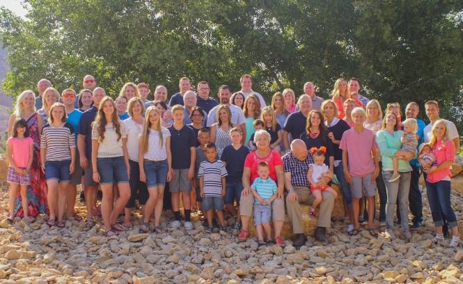 family reu-09745